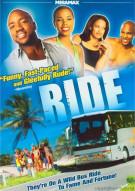 Ride Movie