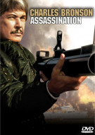 Assassination Movie