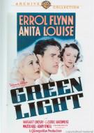 Green Light Movie