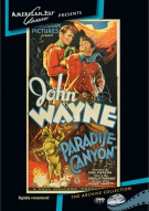 Paradise Canyon Movie