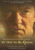 My Trip To Al-Qaeda Movie