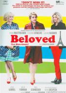 Beloved Movie
