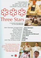 Three Stars Movie