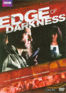 Edge Of Darkness: The Complete Series (Repackage) Movie
