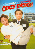 Crazy Enough Movie