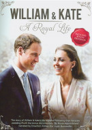 William & Kate: A Royal Life Movie