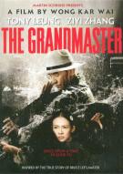 Grandmaster, The Movie