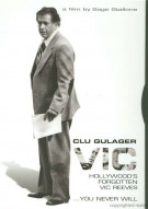 Vic Movie
