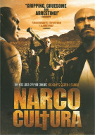 Narco Cultura Movie