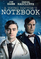 Young Doctors Notebook, A  Movie