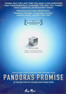 Pandoras Promise Movie