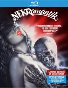 Nekromantik Blu-ray