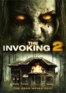 Invoking 2, The Movie
