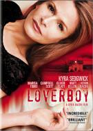 Loverboy Movie