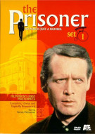 Prisoner, The: Set 1 Movie