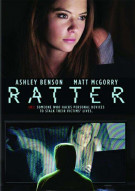 Ratter Movie
