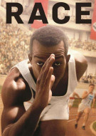 Race Movie
