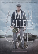 Man Called Ove, A Movie