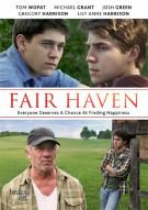 Fair Haven Movie