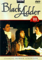Black Adder III Movie
