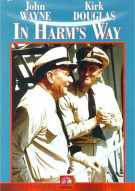 In Harms Way Movie