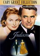 Indiscreet Movie