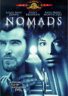 Nomads Movie