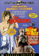 Godson, The / Below The Belt Movie