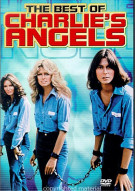 Best Of Charlies Angels, The Movie
