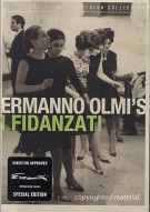 I Fidanzati: The Criterion Collection Movie