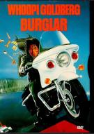 Burglar Movie