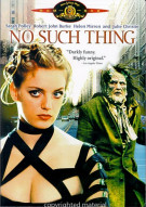 No Such Thing Movie
