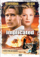 Implicated Movie
