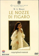 W.A. Mozart: Le Nozze Di Figaro Movie