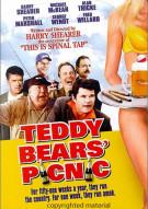 Teddy Bears Picnic Movie