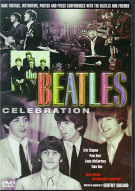 Beatles: Celebration Movie