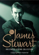 James Stewart Hollywood Legend Series Movie
