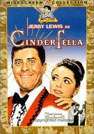 Cinderfella Movie