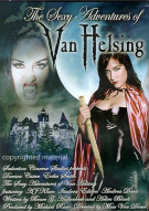 Sexy Adventures of Van Helsing Movie