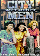 City Without Men Movie