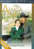 Nina Amaad Mia Movie