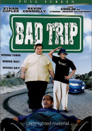 Bad Trip Movie