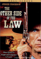 Other Side Of The Law, The Movie