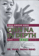 Chin Na In Depth: Courses 5 - 8 Movie