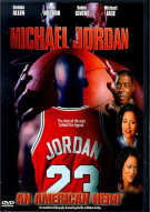 Michael Jordan: An American Hero Movie