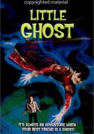 Little Ghost Movie