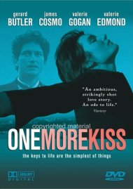 One More Kiss Movie