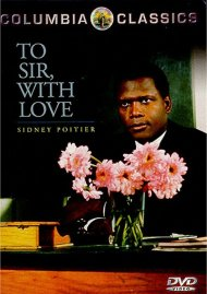 To Sir, With Love Movie