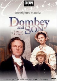 Dombey And Son Movie