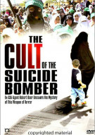 Cult Of The Suicide Bomber, The Movie
